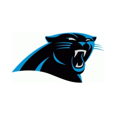 Panthers unlikely to tag free agent Andrew Norwell