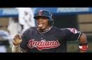 Cleveland Indians Scribbles: Bringing back Rajai Davis -- Terry Pluto (video)