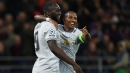 Manchester United believe they can win Champions League - Ashley Young