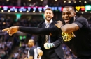 Why the LeBron James Lakers rumors will never come to be