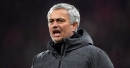Wright explains why the next month is make-or-break for Mourinho at Man United