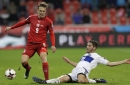 Union pursuing Czech Borek Dockal, much-needed midfield playmaker - Philly
