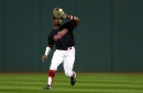 Cleveland Indians: The likelihood of seeing Rajai Davis make the roster