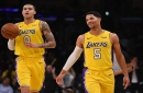 5 players the Indiana Pacers can look for in trades this summer
