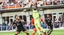 Toros' Garcia 'Ecstatic' for H-E-B Park SCCL Clash
