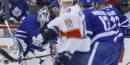 Andersen helps Maple Leafs blank Panthers | Toronto Star