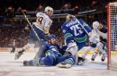 Vancouver Canucks: The defence trade deadline situation
