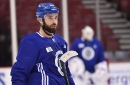 Canucks banking on Gudbranson getting better; odds are, he won't