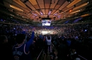 New York Knicks to Hold First-Ever Chinese New Year Celebration presented by adidas on February 24 | New York Knicks