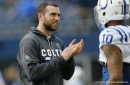 Colts Town Hall Q&A: Andrew Luck