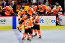 Flyers-Canadiens: Postgame Review