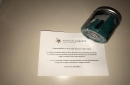 Vikings Foundation Sends Eagles' Super Bowl Confetti To Fans Who Donated
