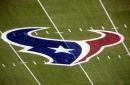 What The Houston Texans Need To Do This Offseason