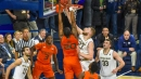 Notre Dame Pushes on, Faces Miami on Big Monday