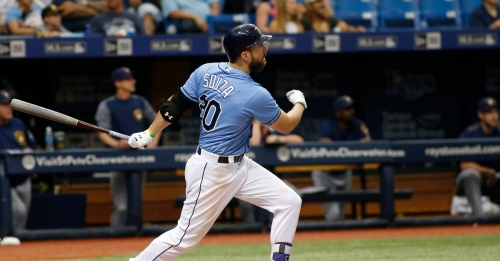 Detroit Tigers News: The Tampa Bay Rays just made another puzzling trade