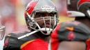 Releasing Chris Baker shows accountability, but another miss for Bucs - NFL Nation- ESPN