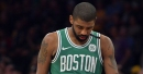 Nick Wright unveils what went wrong with the Boston Celtics (VIDEO)