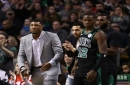 Boston Celtics: Marcus Smart Cleared to Play Friday
