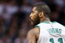 Boston Celtics: Implications of top-16 playoff seeding