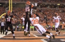Is Bengals tight end Tyler Eifert a good fit for the 49ers?