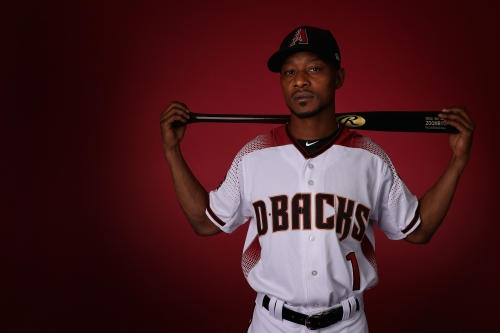 Arizona D-backs Dyson Signing Satisfies Need While Creating Surplus