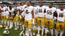 5 Newcomers to Watch for the Notre Dame Fighting Irish