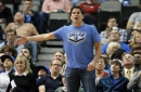 Mavericks owner Mark Cuban fined $600,000 for tanking comments