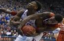 Kansas basketball: Silvio De Sousa ready for prime time