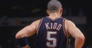 Ten years since the (other) Jason Kidd trade