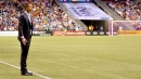 What a starting eleven for Indy Eleven could look like - Indiana Sports Coverage