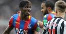 Spurs lead Chelsea, Man City for £50m Premier League winger   teamtalk.com