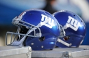 New York Giants: 2018 schedule will be no cakewalk