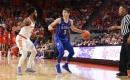 Duke men's basketball returns home to face stingy Louisville defense