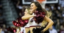 Live updates and analysis for South Carolina Gamecocks vs. Georgia Bulldogs