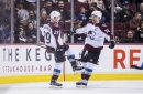 MacKinnon scores in OT, Avalanche rally to beat Canucks 5-4 - Aurora Sentinel
