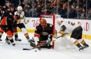 Ducks Gameday: Elusive four-game win streak sought vs. Dallas Stars