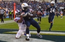 Los Angeles Chargers offseason analysis: Defensive linemen