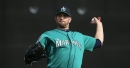 Mariners' best pitcher — James Paxton — should get opening-day start