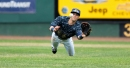 Meet the 2018 Mariners NRIs: The Outfielders