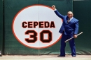 Hall of Famer Orlando Cepeda critical after cardiac incident