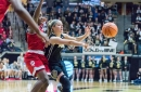 Purdue Women's Basketball: Purdue will attempt season sweep of Fighting Illini