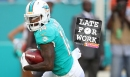 Late for Work 2/21: Jarvis Landry Got Tagged. So What's Next?