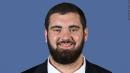 2018 Ravens Draft Watch: Auburn OL Austin Golson