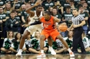 Illinois basketball: grading the loss to Michigan State | isportsweb