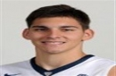 Dylan Painter, Villanova Wildcats, Small Forward