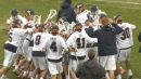 #6 UVA Men's Lacrosse Improves to 3-0 Beating High Point 18-12