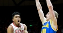 How to Watch UCLA at Utah: Game Preview, Time, TV, Live Stream and More