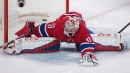 Canadiens' Price misses practice; Weber sees specialist - Sportsnet.ca