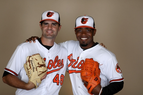 Baltimore Orioles: Spring Training broadcast and schedule information