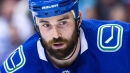 Canucks signing Gudbranson a better option than trading him for picks - Sportsnet.ca